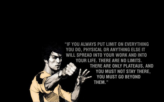 bruce-lee-citate