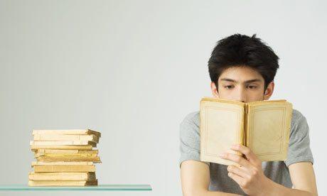 citeste-mai-mult