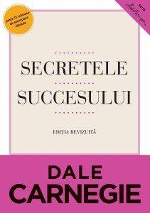 secretele-succesului-editia-a-ii-a_1_fullsize